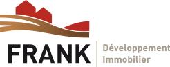 Frank développement Immobilier